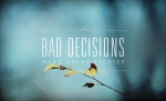 quotes-quotation-chicquero-bad-decisions